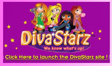 Fao Swartz Diva Doll Launch Mariah Carey